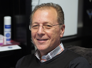 Dr Kreisel Frankfurt